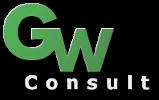 G.W. Consult